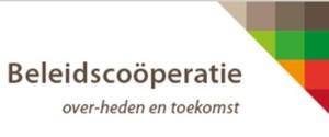 Beleidscooperatie