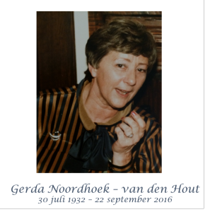 /var/www/clients/client0/web53/web/wp content/uploads/gerda noordhoek