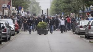 Pro_Patria_ISIS_polderjihad_Den_Haag_Schilderswijk_Hoefkade_hq_N