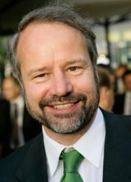 Peter Noordhoek